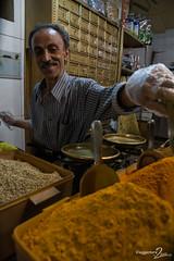 Esfahan (viaggiatoreda2soldi.it) Tags: mirko zanoniviaggiatore da 2 soldiviaggiatoreda2soldifoto viaggiimmagini vacanzeviaggivacanzefoto vacanzeimmagini viaggivacanzetravel plannermondogirare il mondonikonnikon d3100nikon d5200viaggioviaggiatoreda2soldiittravel phototravel picturesvacation pictures holiday photosholiday picturestravelvacationworldaround world iran touriran mediooriente medioriente asia soldiviaggiatoreda2soldifmirkozanoni viaggiatoreda2soldi fotoviaggi immaginivacanze viaggi vacanze fotovacanze immaginiviaggi travelplanner mondo girareilmondo nikon nikond3100 nikond5200 viaggio viaggiatoreda2soldiit travelphoto travelpictures vacationpictures holidayphotos holidaypictures travel vacation aroundtheworld gente people persone viso visi ritratti ritratto portrait market mercato souk souq esfahan