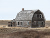 Fine old house (annkelliott) Tags: alberta canada seofcalgary building structure architecture old house farmhouse homestead wooden builtfromakit abandoned weathered landscape scenery prairie field grass sky outdoor fall autumn 30october2017 fz1000 p2540564 panasonic lumix annkelliott anneelliott ©anneelliott2017 ©allrightsreserved