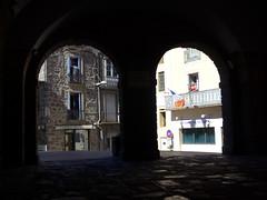Agde (September Songs) Tags: agde france francja languedocroussillon occitanie