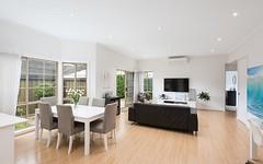 2/9 Pandala Place, Woolooware NSW