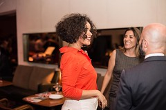"""Swiss Alumni 2017 • <a style=""""font-size:0.8em;"""" href=""""http://www.flickr.com/photos/110060383@N04/25295733488/"""" target=""""_blank"""">View on Flickr</a>"""