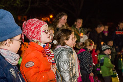 20141221-Kerst-Julianapark-ap-roukema_IHI7554 (kerstinhetjulianapark) Tags: kerstinhetjulianapark julianapark utrecht zuilen kerst
