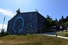 8H2_79900318 (kofatan (SS Tan) Tan Seow Shee) Tags: usa seattle starbucks1912 pikesmarket emeraldcitytour argosycruises redindian safecofield boeing kofatan sstan