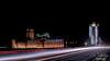 Big Ben (Elisa Valdambrini photography) Tags: 2017 architettura bigben buildings bus church guard inghilterra landscape lights london londoneye londra sky snow sun tamigi towerbridge trip viaggio night panorama lightpainting light city monuments