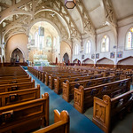 St. Bernard Church thumbnail