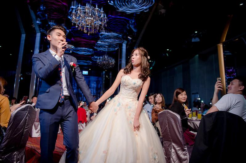 明凱&雅涵Wedding-494