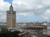 Mosquée Zitouna (D-Stanley) Tags: mosquée zitouna tunis tunisia roman carthage medina