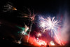 LDA_20180101_Silvester-0156-Bearbeitet.jpg (Ing.LDA) Tags: feier feuerwerk fujixpro1 neujahr raketen silvester veranstaltung veranstaltungen