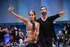 IMG_1296 (lalehsphotos) Tags: osbcc november 18 19 2017 ballroom dancesport collegiate international latin uchicago omar mirza aziza suleymanzade open