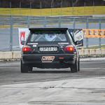 "Szilveszter Rallye 2017 <a style=""margin-left:10px; font-size:0.8em;"" href=""http://www.flickr.com/photos/90716636@N05/25600977388/"" target=""_blank"">@flickr</a>"