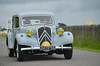 1954 Citroen Traction DH-19-50 (Stollie1) Tags: 1954 citroen traction dh1950 everdingen