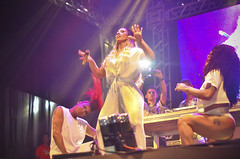 Reveillon Zona Leste - Camila Batista-Manauscult 31.12.2017  (17)