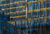 Berlin - Glass melting Stone (tom_stromer) Tags: nikon d7200 berlin deutschland glas glass facade fassade mirror spiegeleung axel sorunger hauptquatier hochhaus architektur architecture meldint sch reflection reflektion