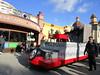 Schroeder Float (BunnyHugger) Tags: amusementpark cedarpoint float greatpumpkin halloweekends halloween ohio parade sandusky schroeder