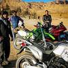 #2x2 #Trail #Quetta The Pleasing #Magificent #Pakistan (Farrukh Mirza) Tags: 2x2 magificent pakistan quetta trail