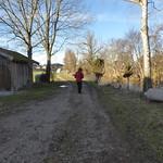 P1180107 thumbnail