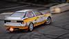 Audi Quattro A2 (JanochAbel Automotive) Tags: car racecar rallycar rally rallye hungaroring szilveszterrallye 2017 motorsport rallysport audi quattro a2