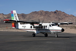 N146SA_DHC-6TwinOtter_ScenicAirlines_BLD