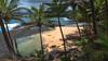 Paraíso | São Tomé (Hugo Lourenço Photography) Tags: são tomé ilha natureza beleza paraíso