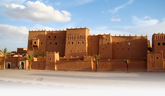 tours in Morocco (mohamedouassouibrahim) Tags: new years eve tours morocco