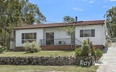 41 Faucett Street, Blackalls Park NSW