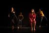 _GID5760-2 (vini8almeida) Tags: vinicarvalho elena michielin barbara mangano chiara capitani mimesis festival gilles dantzer timing piece dance theatre danse