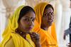 Rajasthan Woman (Pepe Soler Garcisànchez) Tags: bn facebook jaipur amber rajasthan india sonya7m2 amer bw ilce7m2