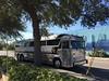 Vintage MCI (st_asaph) Tags: greyhound mci mc8 scenicruiser coach greyhoundbus stpete