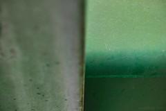 SDIM9563 Kopie (sven_fargo) Tags: austria abstract art architecture streetphoto sigma street streetphotos streetart detail dp2 details vienna color city colourful green minimalism mnmlsm merrill minimal minimals österreich odd old object colour found urban wien