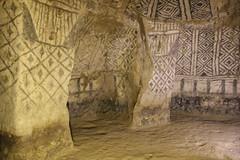 IMG_0903 (raikbeuchler) Tags: colombia precolombian tierradientro unescoweltkulturerbe unesco unescoworldheritagesite valledecauca tribes archäologie archeology 2017