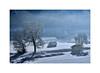 _D853162_20171219--kl.jpg (Ernst Haas) Tags: d850 winter oberland tarrenz imst laender tirol oesterreich jahreszeiten milvus8514zf milvus1485