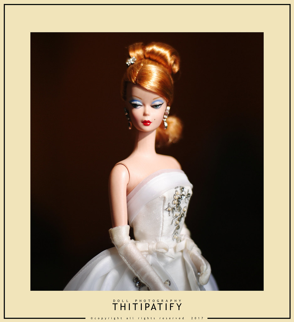 The World 39 S Best Photos Of Barbie And Vintage Flickr Hive Mind