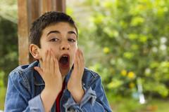 Simon (Alvimann) Tags: alvimann portrait portraits portraitlens portraiture lente lentederetrato retrato retratos retratismo retraturismo sigma70200mmf28exapohsm sigma 70200mm f28 ex apo hsm sigma70200mmf28 70200mmf28 sigma70200mm sigmaf28 kid kids niños varon boy boys simon face faces cara caras rostro rostros expression expresion expresivo express expressive expressions expresiones expresar expresarse surprise sorpresa surprised sorprendido sorprender mouth openmouth boca boquiabierto