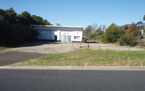 40 Merimbula Drive, Merimbula NSW 2548