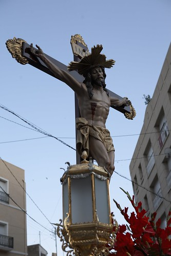 """(2007-07-01) Procesión de subida - Heliodoro Corbí Sirvent (03) • <a style=""""font-size:0.8em;"""" href=""""http://www.flickr.com/photos/139250327@N06/27423027479/"""" target=""""_blank"""">View on Flickr</a>"""