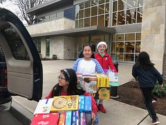 Christmas 2017 at Valley Catholic Elementary School (SSMO Campus) Tags: vces vcs min fdtn christmas program student council
