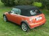 BMW MINI 1