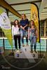 XXC_0730 (RawerPhotos) Tags: championnat de gironde shortcourse sauvetageeauplate sauveteursbéglais pool championships surf life saving