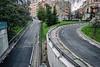 Curvilinear (Miguel.Galvão) Tags: urban line curve curvilinear abstract madrid españa spain capital roads galvão miguel nikon d3100