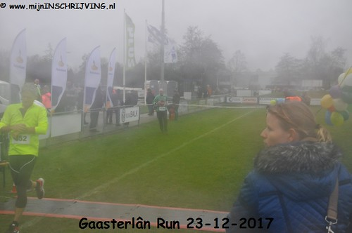 GaasterlânRun_23_12_2017_0242
