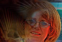 Portrait (Jocarlo) Tags: art afotando adilmehmood arttate adobe crazygeniuses crazygenius clickofart ella flickrclickx flickraward flickrstruereflection1 flickrphotowalk genius gente gentes jocarlo ngc nationalgeographic retratos retrato rostros soulocreativity1 woman women creative creativa creativeartphotography fotografía fotografias photography portrait face model modelo modelos models fotos mujer people personas peoples persona portraits