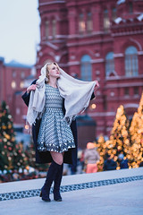 Moscow Winter Photo-Shoot (2017) Mango (by Pedro Rojas) Tags: 85mm14 lens14 lens85mm russia photosession session photoshoot photo woman nikond750 nikon art moscow sigmaart sigma85mmart 85mm sigma city d750 christmas