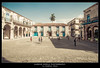 La Habana Vieja (Hagens_world) Tags: cuba havanna city architecture historicalcity urban architektur historicalsite historischerort kuba lahabana latinamerica stadt arquitectura altstadt havana canon canoneos5dmarkiii cub