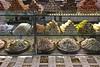 Istanbul - Turkish delight (raluistro) Tags: istanbul hafizmustafa asia europe turkishdelight baklava