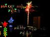 Happy New Year! La mulţi ani! Bonne année! Felice anno nuovo! Feliz ano novo! с новым годом! ¡Feliz año nuevo!Frohes neues Jahr! (cod_gabriel) Tags: happynewyear newyearseve lamulţiani newyeargreeting fireworks jupiter resort jupiterresort seasideresort blacksea theblacksea mareaneagră mareaneagra artificii capitol hotelcapitol boldogújévet سنةجديدةسعيدة շնորհավորնորտարի честитановагодина godtnytår bonneannée ευτυχισμένοτονέοέτοσ გილოცავთახალწელს नयासालमुबारकहो feliceannonuovo 明けましておめでとうございます gelukkignieuwjaar godtnyttår سالنومبارک szczęśliwegonowegoroku felizanonovo сновымгодом срећнановагодина felizañonuevo gottnyttår frohesneuesjahr greetingcard