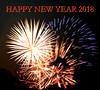 Happy New Year 2018_4768_2_2 (Rikx) Tags: newyear 2018 happynewyear2018 happynewyear fireworks adelaide southaustralia victoriapark pixelbender explore