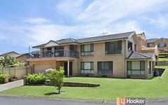 50 Gymea Drive, Garden Suburb NSW