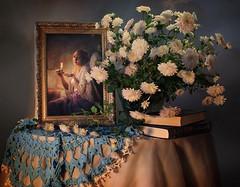 """"""" #يارب إنك #جميل تُحب #الجمال ، #اللهُم فجمل أيامنا ،  وجمل حظوظنا ، وجمل أقوالنا ، وجملنا بأحسن الاخلاق """"🌿 (اللّهُمـَّ آرزُقنآ حُـسنَ ) Tags: الجمال اللهُم جميل يارب"""