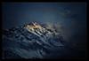 The perfect storm (Gio_ guarda_le_stelle) Tags: storm dolomiti dolomiten dolomites mountainscape landscape sky clouds wind snow cool ice windyday nevicata oggi anticata