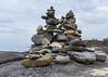 Stones (snej1972) Tags: urlaub holiday vacation vacanze thailad siam asien suedostasien qualitytime singleholiday asia khaolak thailand